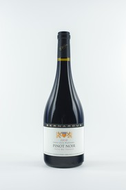Pinot Noir-2018 Sierra Mar Vineyard